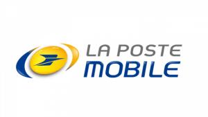 Comment contacter le service réclamation de La Poste Mobile ?