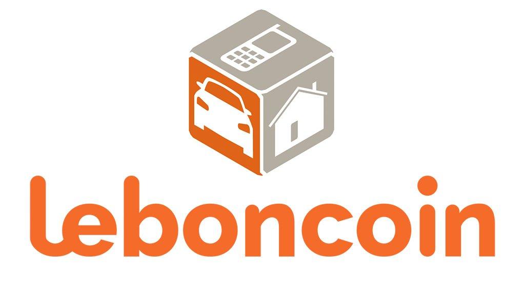 Comment contacter leboncoin.fr ?