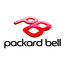 Comment contacter Packard-Bell