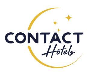 Comment contacter Contact Hôtel