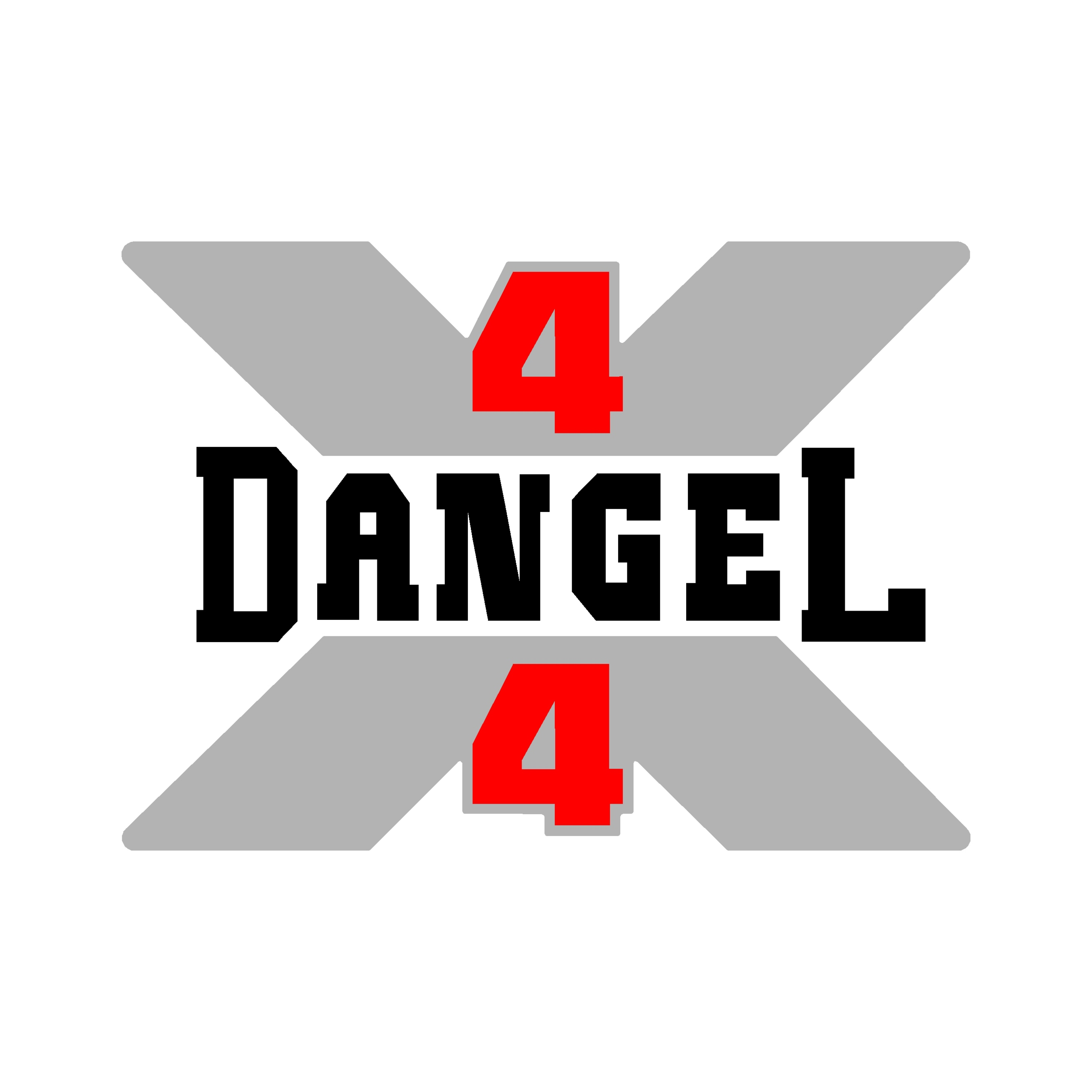 Comment contacter Dangel