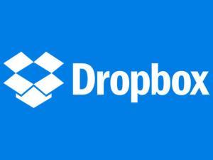 Comment contacter Dropbox