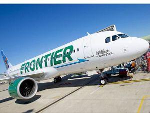 Comment contacter Frontier