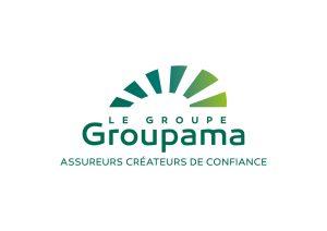 Comment contacter Groupama Assurances