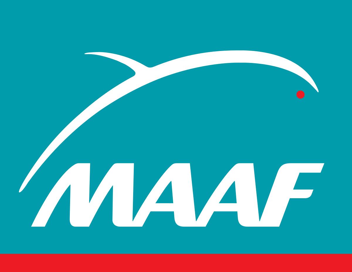 Comment contacter La MAAF ?