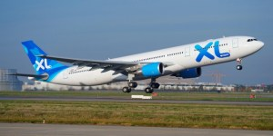 Comment contacter XL Airways France