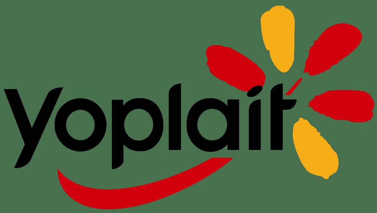 Comment contacter Yoplait