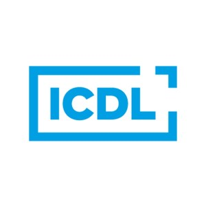 Comment contacter Idcl.com
