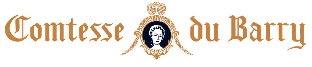 Carte-cadeau-contacter-Comtesse-du-Barry