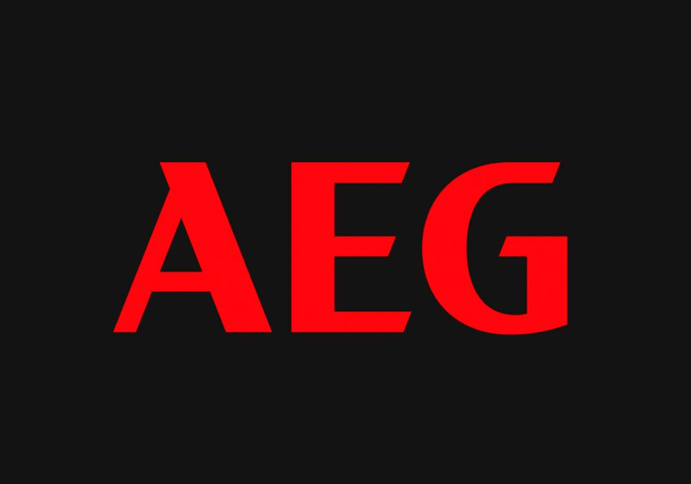 Prendre-contact-avec-AEG