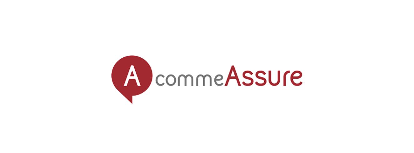 Comment contacter AcommeAssure ?