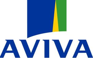 Comment contacter Aviva ?