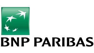 Comment contacter BNP Paribas?