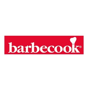 Comment contacter Barbecook Barbecues?