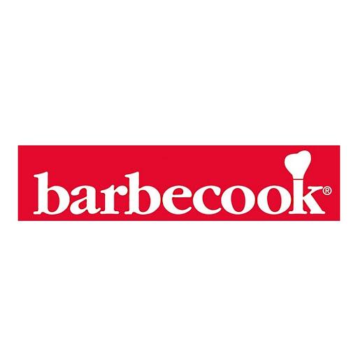 Prendre-contact-avec-Barbecook-Barbecues