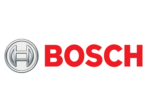 Comment contacter Bosch Motoculture?