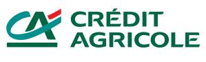 Comment contacter Crédit Agricole?