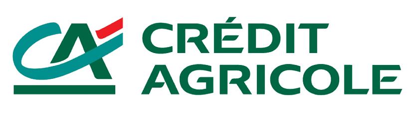 Prendre-contact-avec-Crédit-Agricole