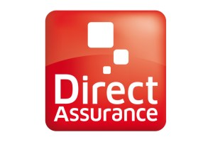 Comment contacter Direct Assurance ?