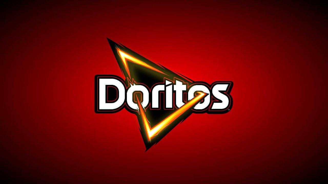 Comment contacter Doritos ?