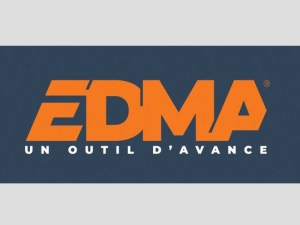 Comment contacter Edma Outillage?