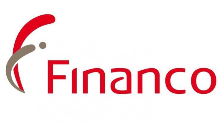 Comment contacter Financo?