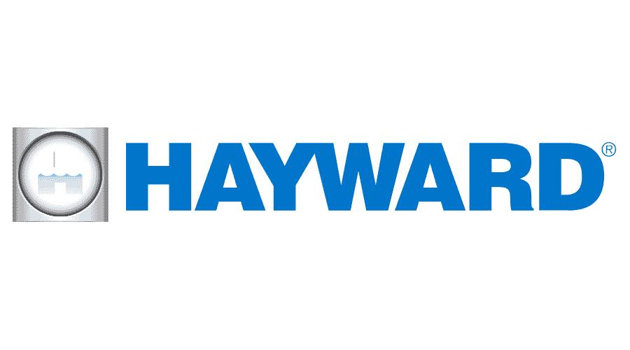 Comment contacter Hayward?