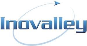 Comment contacter Inovalley ?