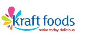 Comment contacter Kraft Food Group ?