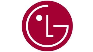 Comment contacter LG ?