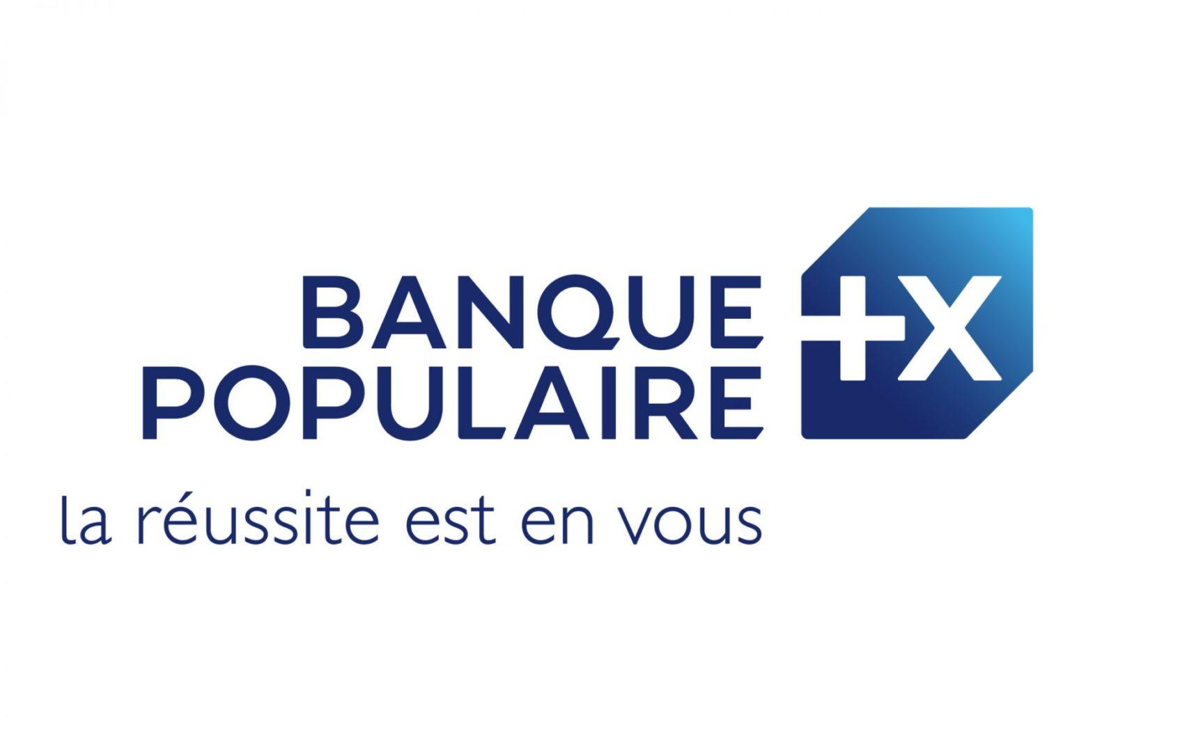 Comment contacter La Banque Populaire ?