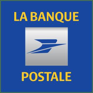 Comment contacter La Banque Postale ?