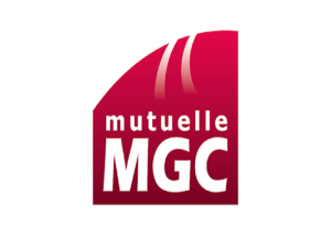 Comment contacter MGC ?