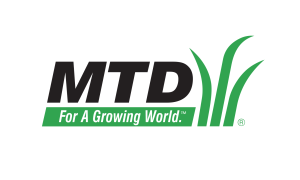 Comment contacter MTD ?