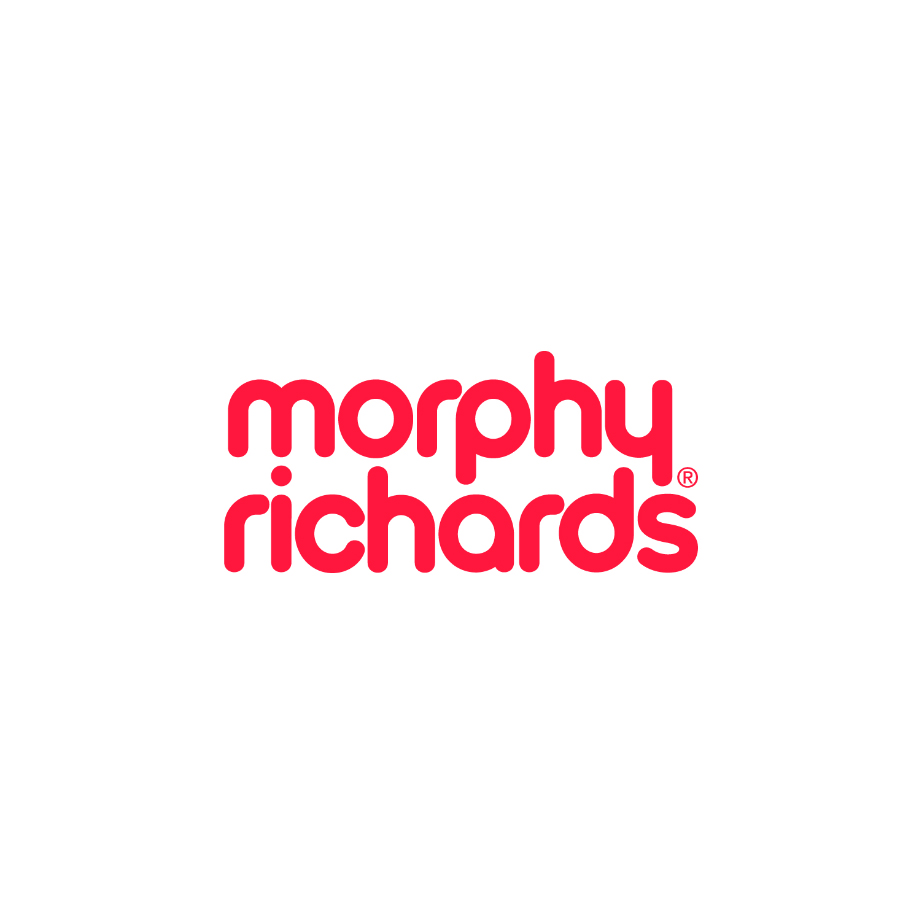 Comment contacter Morphy Richards ?