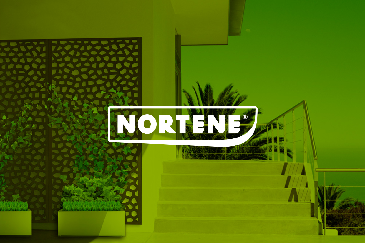 Comment contacter Nortene Outillage ?