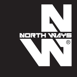 Comment contacter North Ways ?