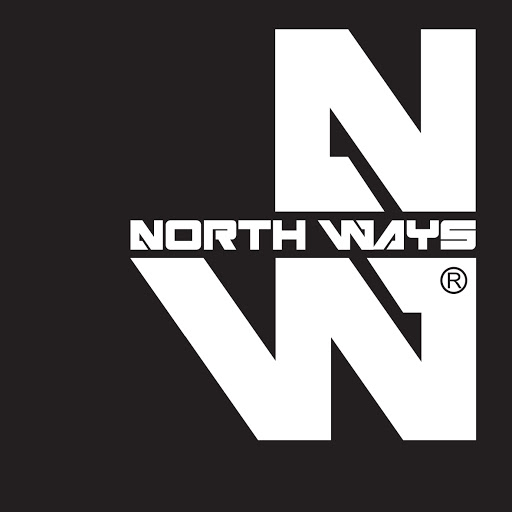 Comment-contacter-North-Ways