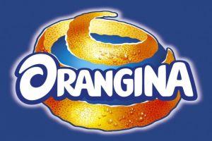 Comment contacter Orangina ?