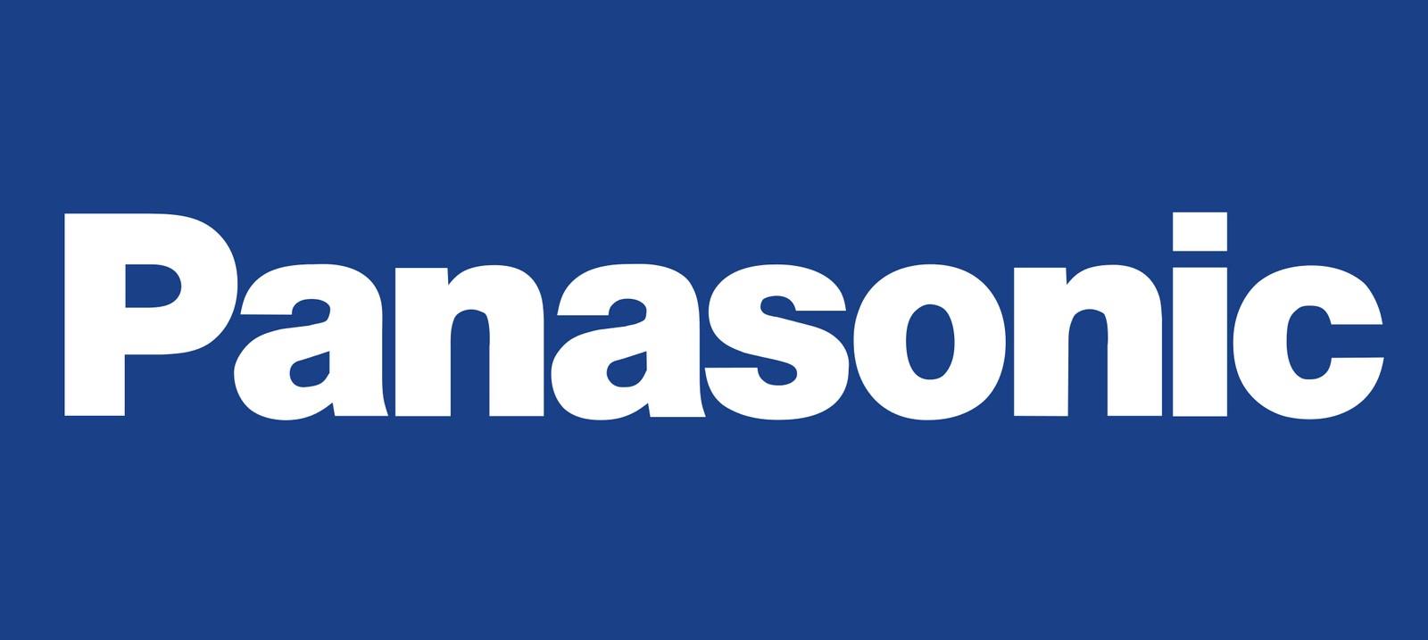 Comment contacter Panasonic ?