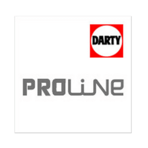 Comment contacter Proline?