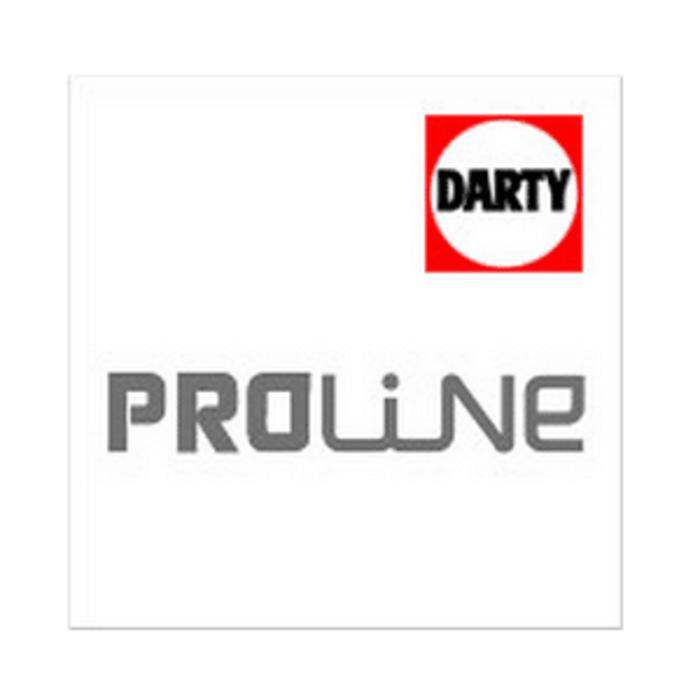 Prendre-contact-avec-Proline