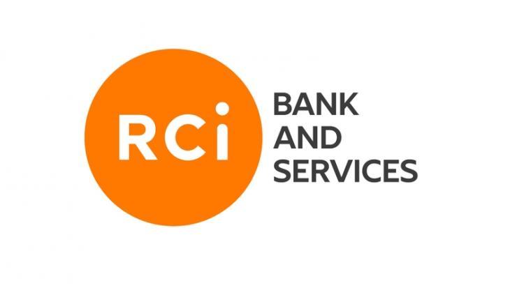 Comment contacter RCI Banque?