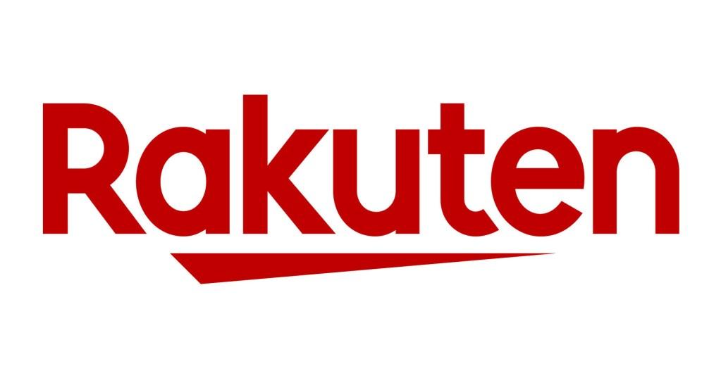 Prendre-contact-avec-Rakuten-com
