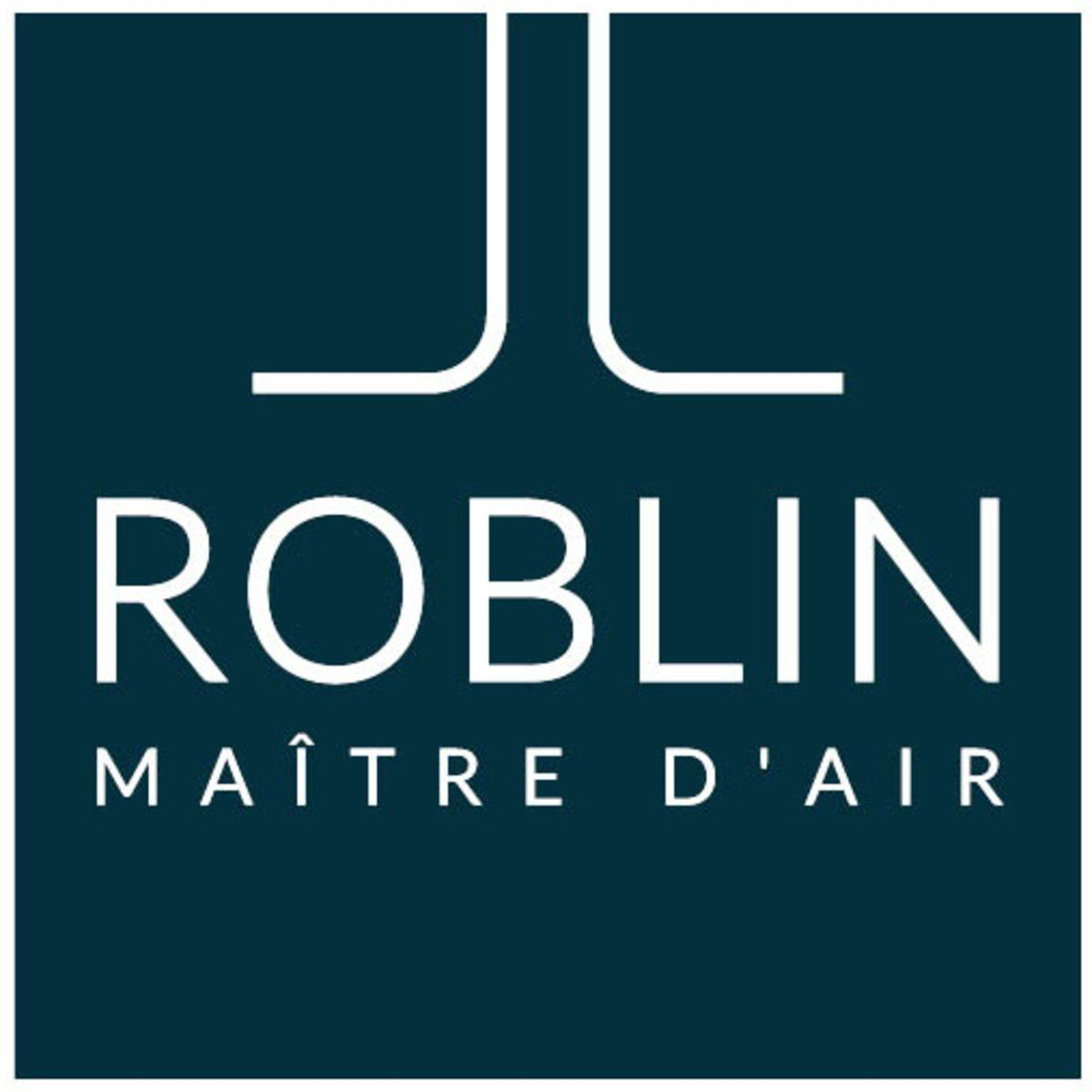 Comment contacter Roblin ?