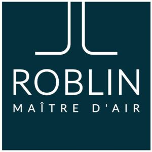 Comment contacter Roblin ?
