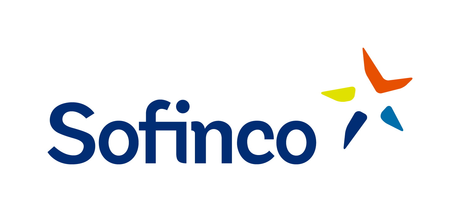 Comment contacter Sofinco?