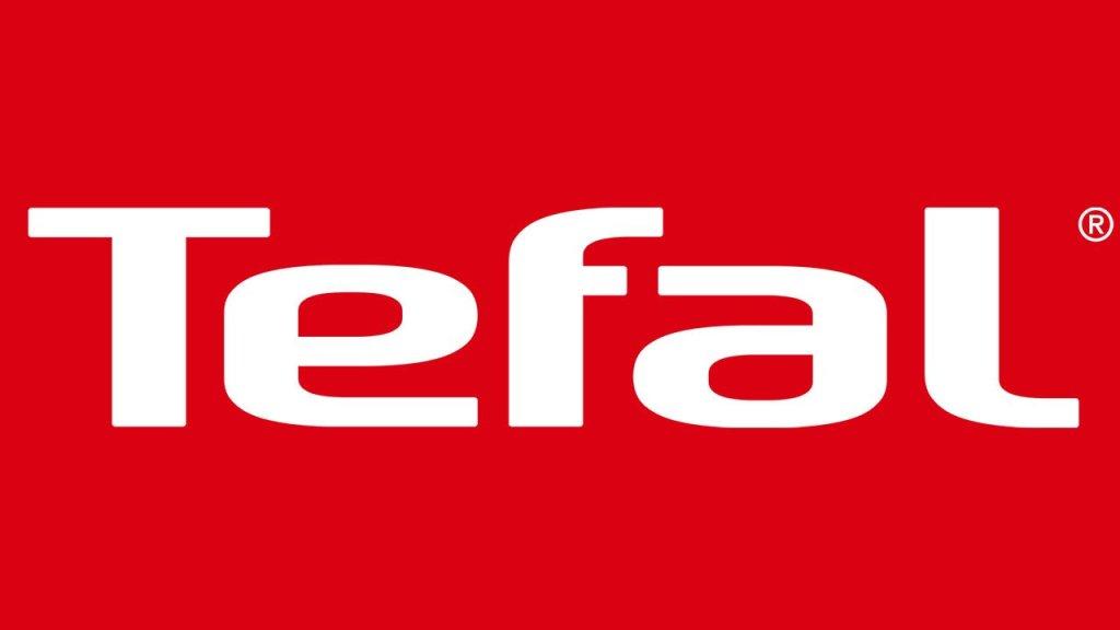 Prendre-contact-avec-Tefal
