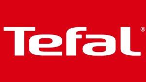 Comment contacter Tefal ?