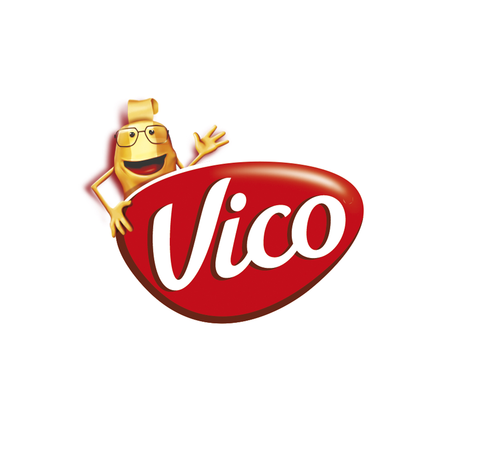Comment contacter Vico ?